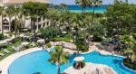Grupotel Parc Natural & Spa Hotel Picture 0