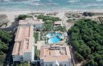 Grupotel Parc Natural & Spa Hotel Picture 5