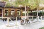 Zafiro Tropic Aparthotel Picture 16