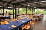 Picture of Buffet Restaurant at Medplaya Calypso Hotel