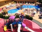 Medplaya Calypso Hotel Picture 14