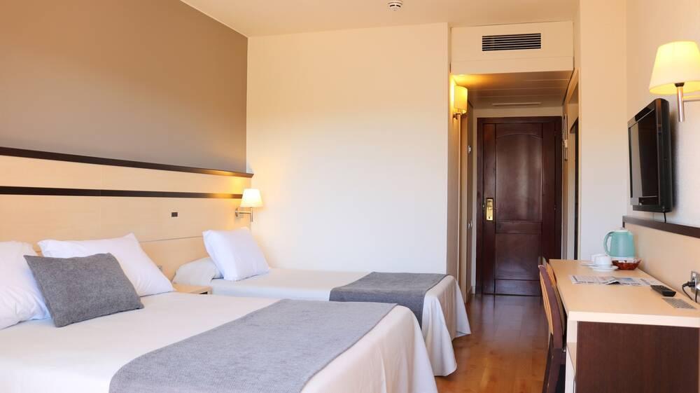 Golden Port Salou Hotel