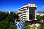 Playa De Oro Hotel Picture 4