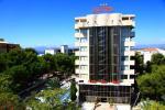 Playa De Oro Hotel Picture 5