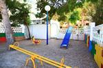 Playa De Oro Hotel Picture 9