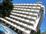 Playa De Oro Hotel Picture 11
