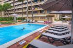 4R Playa Park Hotel Picture 2