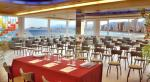 Benikaktus Hotel Picture 9