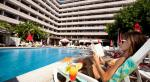 Holidays at Benilux Park Hotel in Benidorm, Costa Blanca