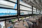 RH Corona Del Mar Hotel Picture 9