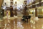 Casino/Games Area at Marina Hotel