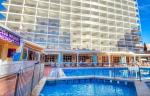 Servigroup Nereo Hotel - Adults Recommended Picture 0
