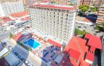 Holidays at Servigroup Nereo Hotel - Adults Recommended in Benidorm, Costa Blanca