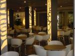 Sol y Sombra Hotel Picture 3