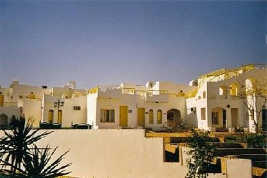 Holidays at Halomy Hotel in Naama Bay, Sharm el Sheikh