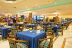Pharaoh Azur Resort Picture 17