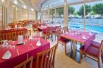 GHT Maritim Hotel Picture 16