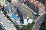 Aquarium Hotel Picture 15