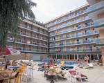 Festa Brava Hotel Picture 4