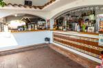 Samba Hotel Picture 12