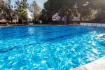 Holidays at Samba Hotel in Lloret de Mar, Costa Brava