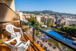 Samba Hotel Picture 5
