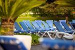 Aqua Hotel Montagut Picture 14