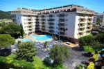 Aqua Hotel Montagut Picture 2