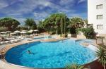 Aqua Hotel Montagut Picture 3