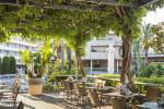 Aqua Hotel Onabrava Picture 15