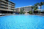Aqua Hotel Onabrava Picture 0