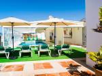 Monarque El Rodeo Hotel Picture 8