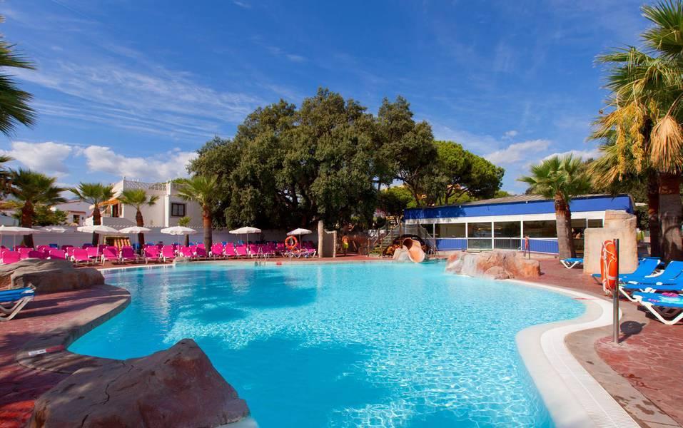 Holidays at Diverhotel Dino Marbella in Marbella, Costa del Sol