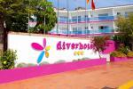 Diverhotel Dino Marbella Picture 13
