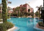 Villa Padierna Palace Hotel Picture 0