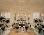 Villa Padierna Palace Hotel Picture 9