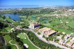 Villa Padierna Palace Hotel Picture 12