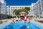 ClubHotel Riu Costa del Sol Picture 3