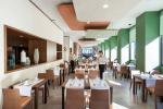 ClubHotel Riu Costa del Sol Picture 6