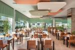 Riu Costa Lago Hotel Picture 2