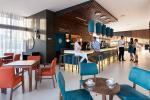 ClubHotel Riu Costa del Sol Picture 8