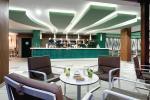 ClubHotel Riu Costa del Sol Picture 12