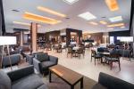 ClubHotel Riu Costa del Sol Picture 17