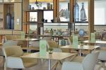 Melia Costa Del Sol Hotel Picture 13