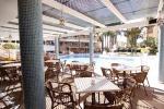 Parasol Garden Hotel Picture 5