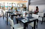 Riu Nautilus Hotel Picture 6