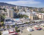 Sol Don Pedro Hotel Picture 20