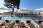 Holidays at Clumba Hotel in Cala Ratjada, Majorca