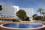 Roc Carolina Hotel Picture 9