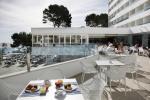 Roc Carolina Hotel Picture 12